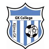 GK college